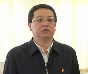 中纪委解答2019年整治群众身边腐败和作风问题重点