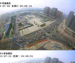 山东省菏泽市交警支队召开新闻媒体通气会